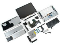 MAC Probook Repiar and Parts